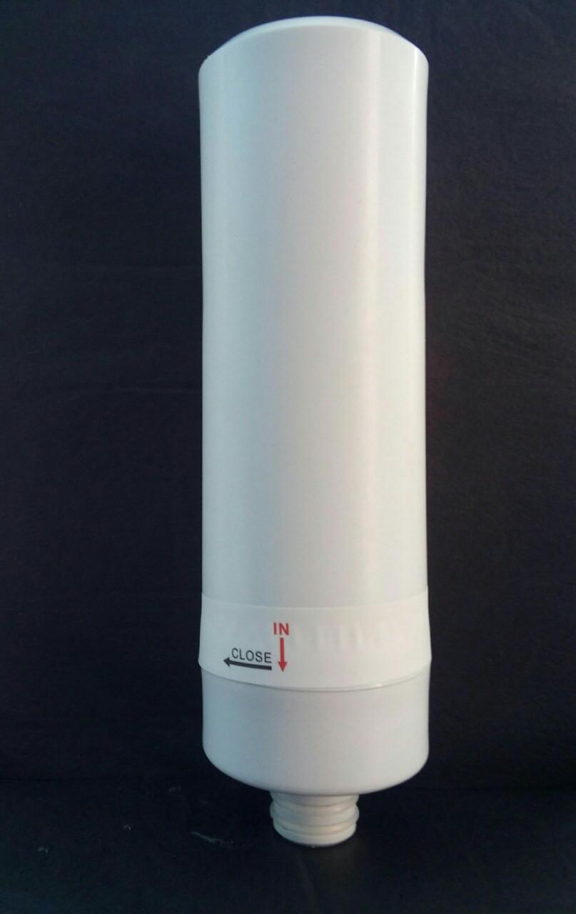 филтър за йонизатор PJ-7000